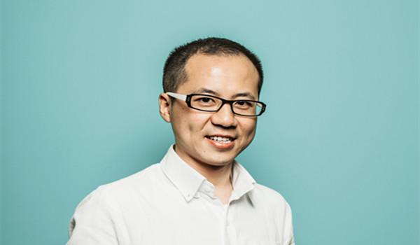 沪江创始人伏彩瑞:从20万用户到9800万用户,我这样熬过来
