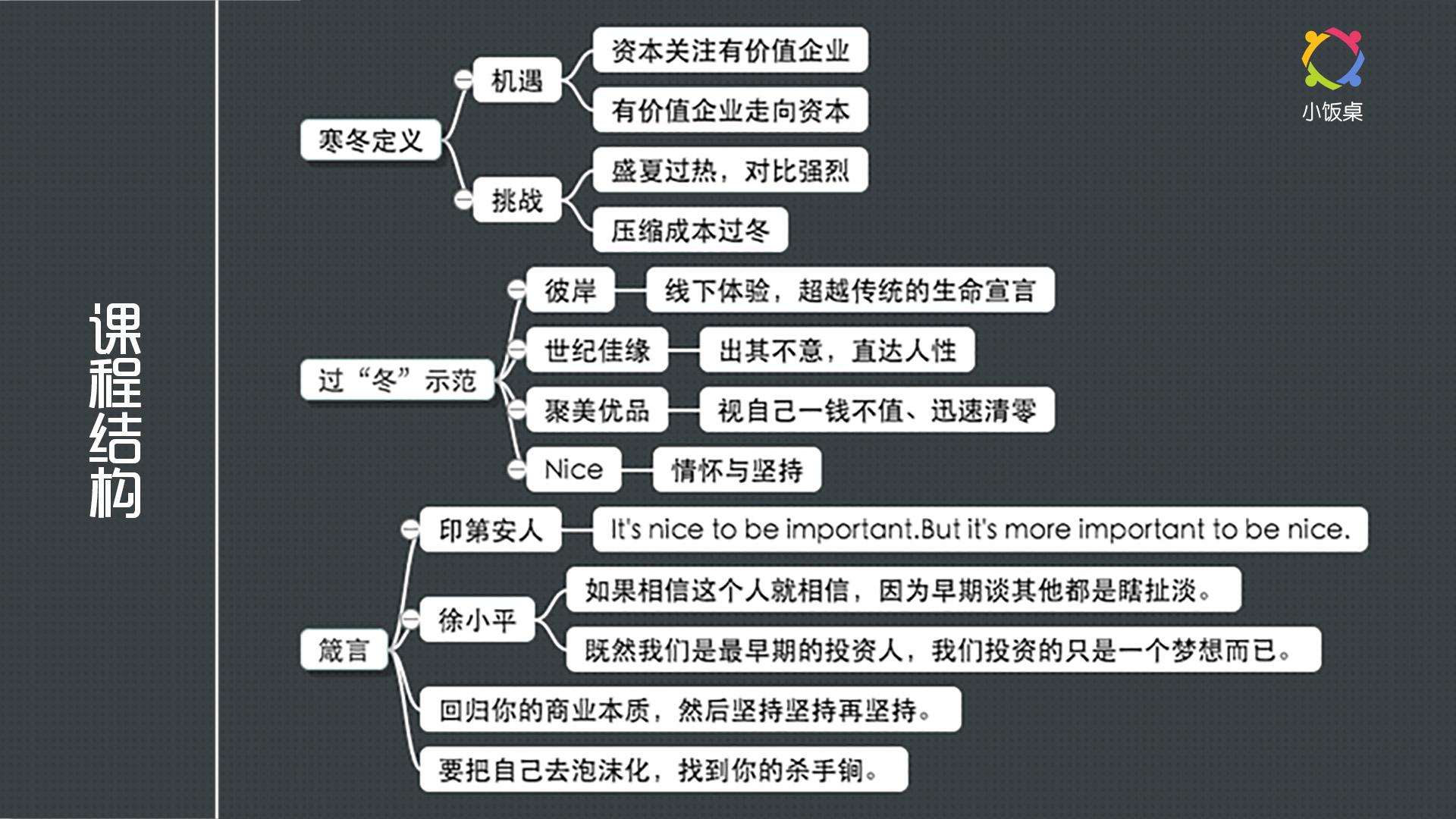 汪凤炎教育心理学框架思维导图