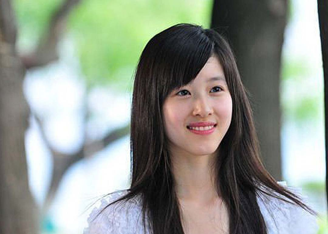 奶茶妹妹投了uber ,这是刘强东家族基金目前最大一笔投资