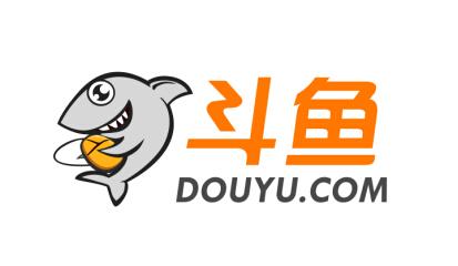 logo logo 标志 设计 矢量 矢量图 素材 图标 413_240