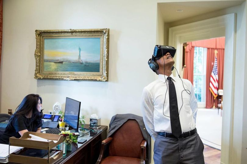 barack-obama-gear-vr-president.jpg