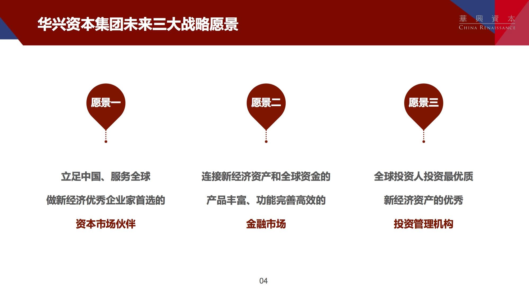 华兴资本集团新年媒体沟通会.jpg