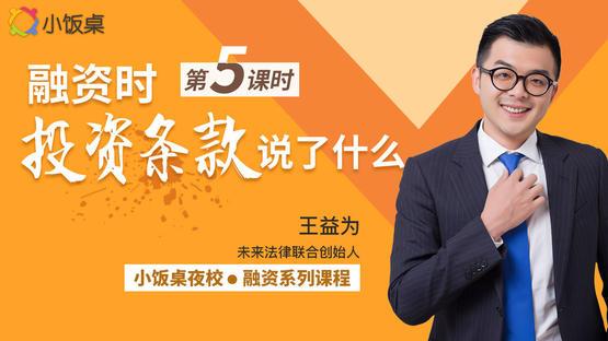 https://static-image.xfz.cn/1493895112_250.jpg
