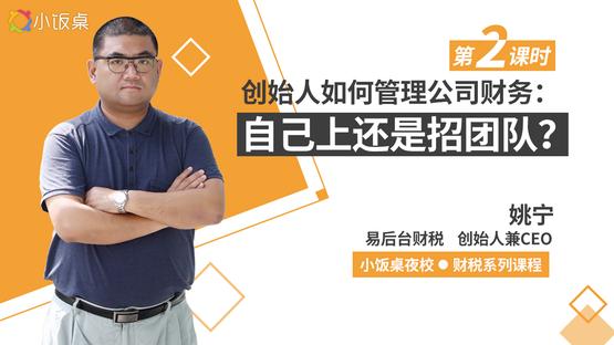 https://static-image.xfz.cn/1496294651_669.png