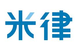 米律logo