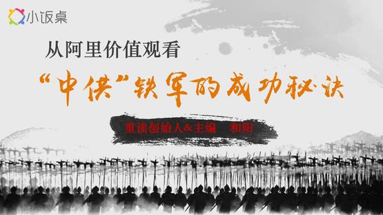 https://static-image.xfz.cn/1500973576_191.jpg