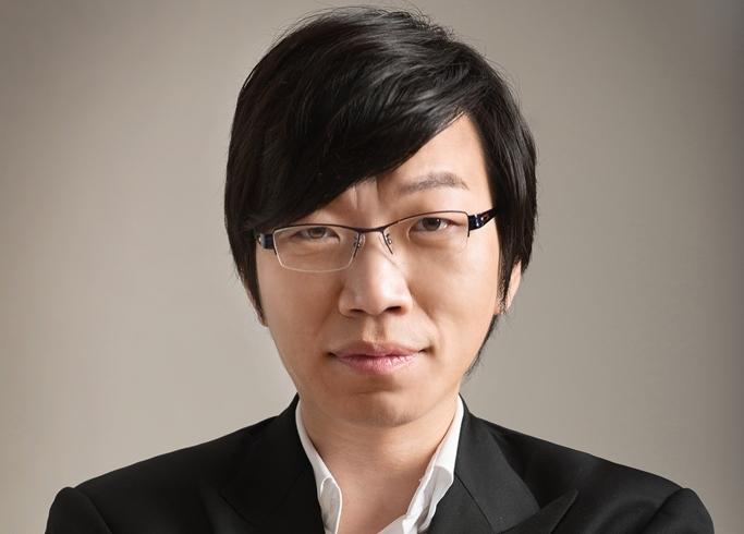 群星金融CEO姚猛 (2).jpg