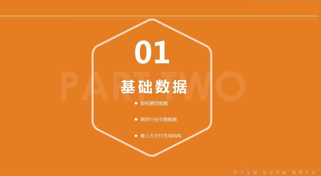 30b326e2f03af4f0383cba871e4cc671_1532665451_jpeg.jpg