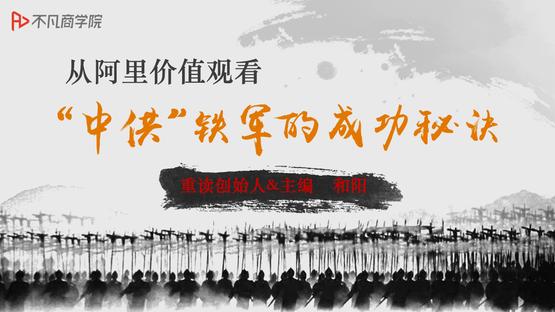 https://static-image.xfz.cn/1534326933_280.jpg