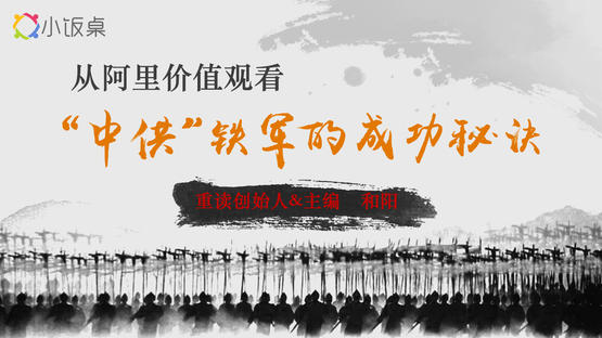 https://static-image.xfz.cn/1563170668_536.jpg