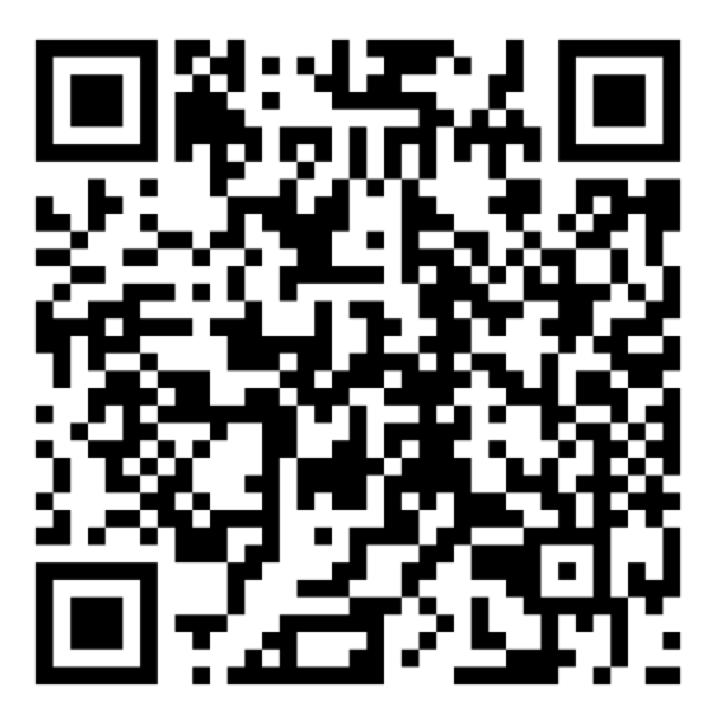 WeChat414cc36c3cf87363cd7c0c88112f57c5.png