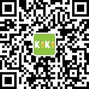553c0984b4fc909bbe6dfc7148591c05.jpg