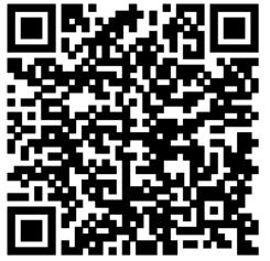 12d682a5119df406d6671be46a5306c1.jpg